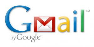 Gmail - Gmail Account Sign In