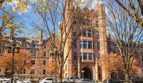 Yale University – How to Apply for Courses Offered