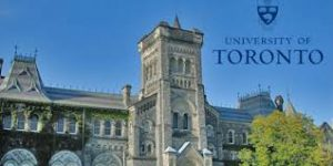University of Toronto – How to Apply for Courses Offered by the University