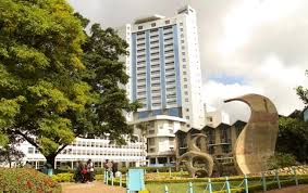 University of Nairobi – Ranked the Best in Kenya