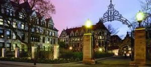 University of Chicago – University Information and Details on How to Apply
