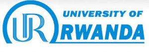 University of Rwanda –How to Apply for Courses and Programs Offered by the University
