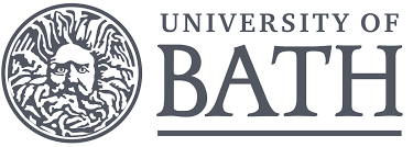 University of Bath – How to Apply to University of Bath