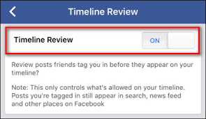 Facebook Timeline Review – How to Use Facebook Timeline Review