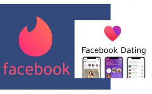 Facebook Dating Site Won't Update My Profile - Facebook Dating App Not Working   Facebook Dating Page