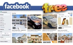 Facebook Free Marketplace - Facebook Marketplace Buy and Sell | Facebook Online Marketplace