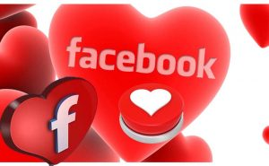 Facebook Love Story – Dating On Facebook Free   Facebook Dating Love Groups