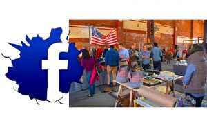 Facebook Marketplace USA - Facebook USA Market Place | USA Marketplace Buy And Sell