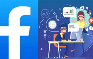 Facebook Support Page – Facebook Help Center    Facebook Support Contact Email