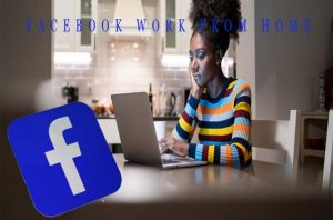Facebook Has Asked Employee To Work From Home