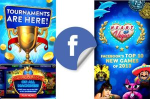 Heart Of Vegas Players Lovers Free Coins - Heart Of Vegas 2020
