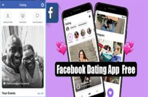 Dating On Facebook App - Facebook Dating Feature   Facebook Dating Ads 2020 Update