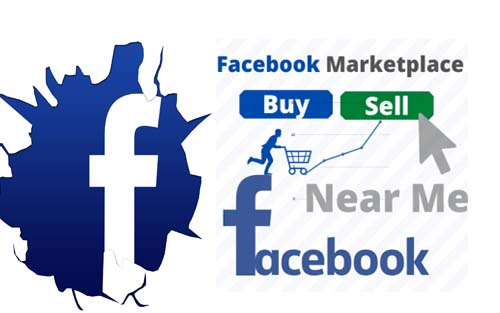 Facebook Marketplace 2020 - Facebook Online Buy And Sell | Facebook Marketplace Update