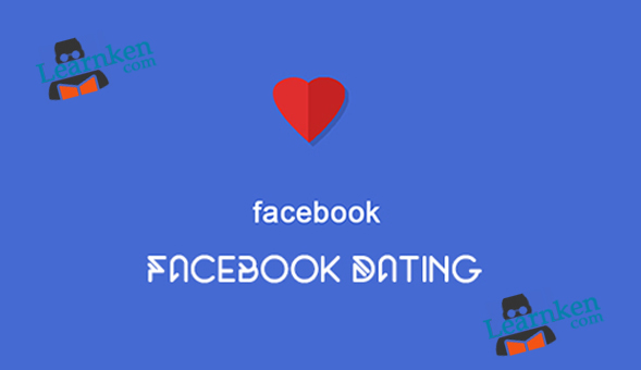 Dating In Facebook 2020 – Facebook Dating App Download | Facebook Online Dating Site