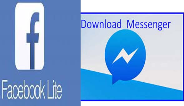 Facebook Messenger App Download – Facebook Messenger App 2020 | Facebook Messenger Login