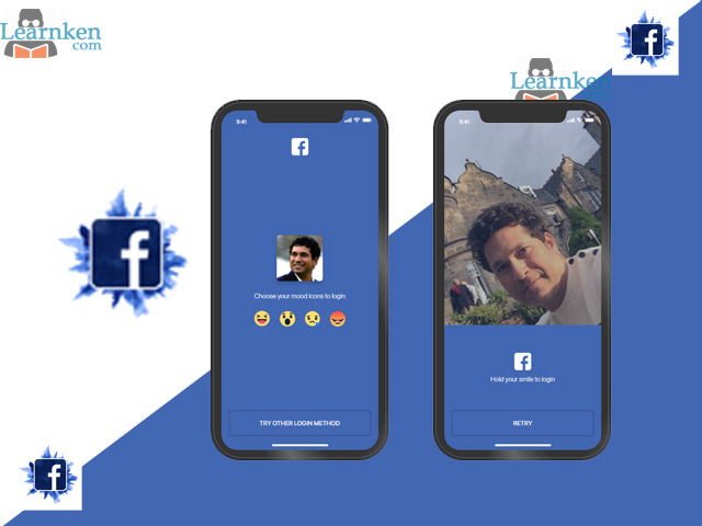 Facebook Log In - Login To Facebook Account | New Facebook Account Login 2020